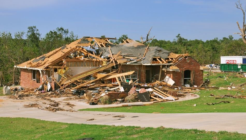 roofing-disaster-recovery-georgia.jpg