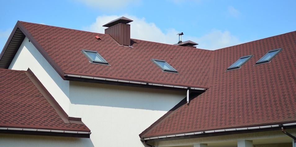 Common Residential Roofing Issues