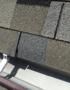 Defective Atlas Chalet Shingles in Georgia and South Carolina