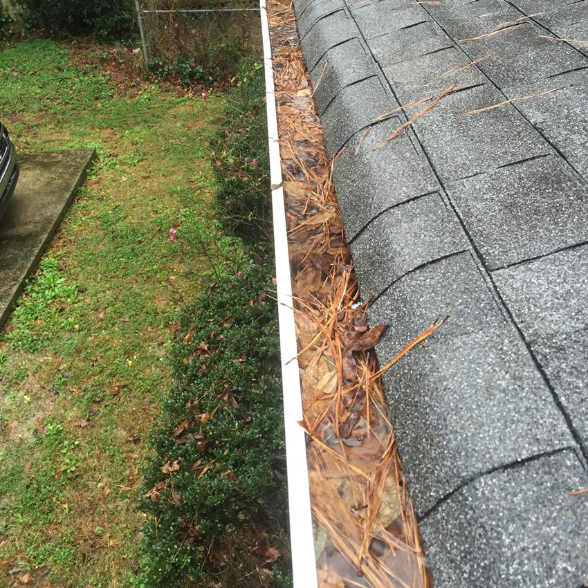 gutters-and-covers-georgia-south-carolina.jpg