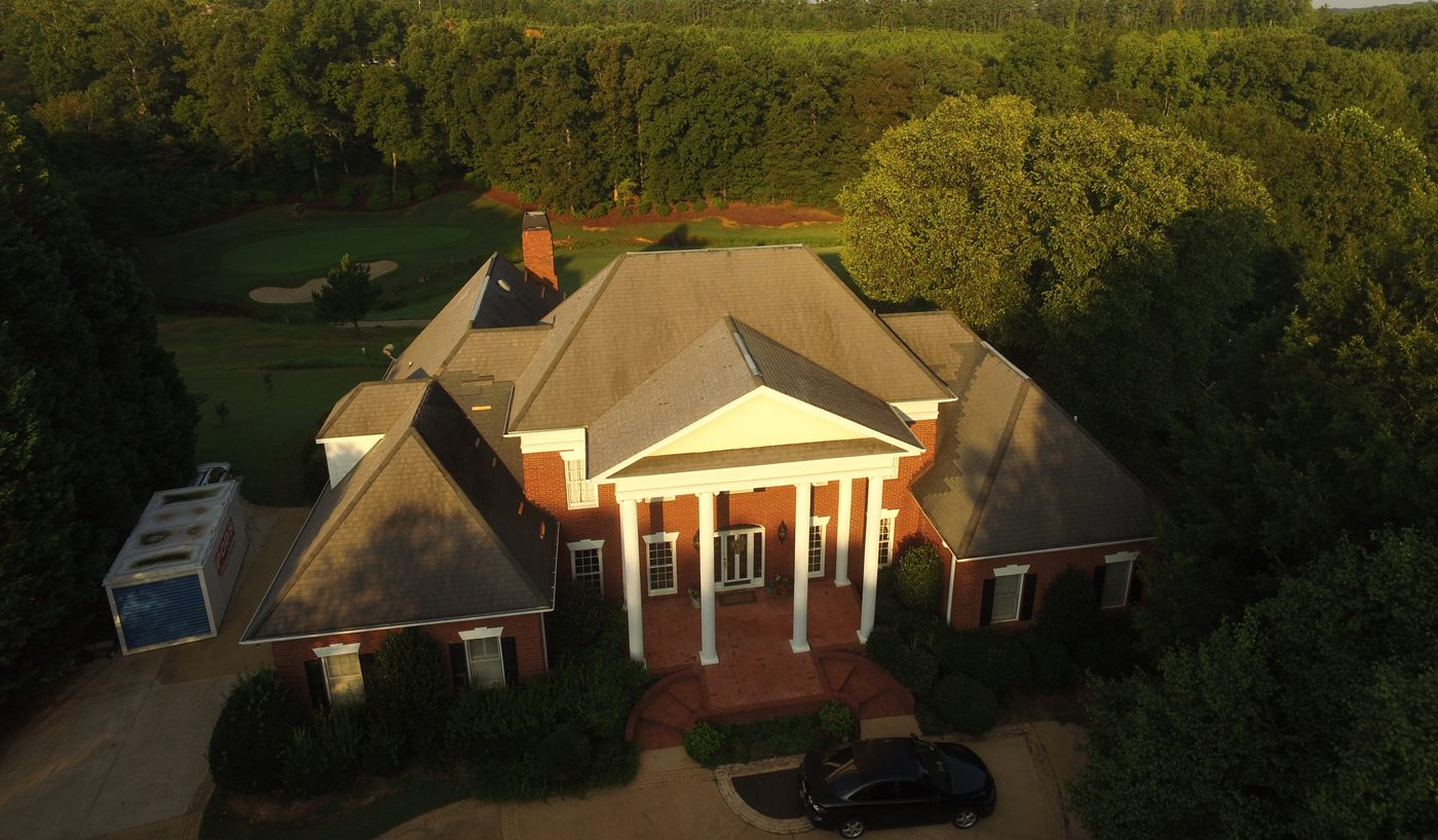 montrose-dr-drone-roof-replacement-GA-2.jpg