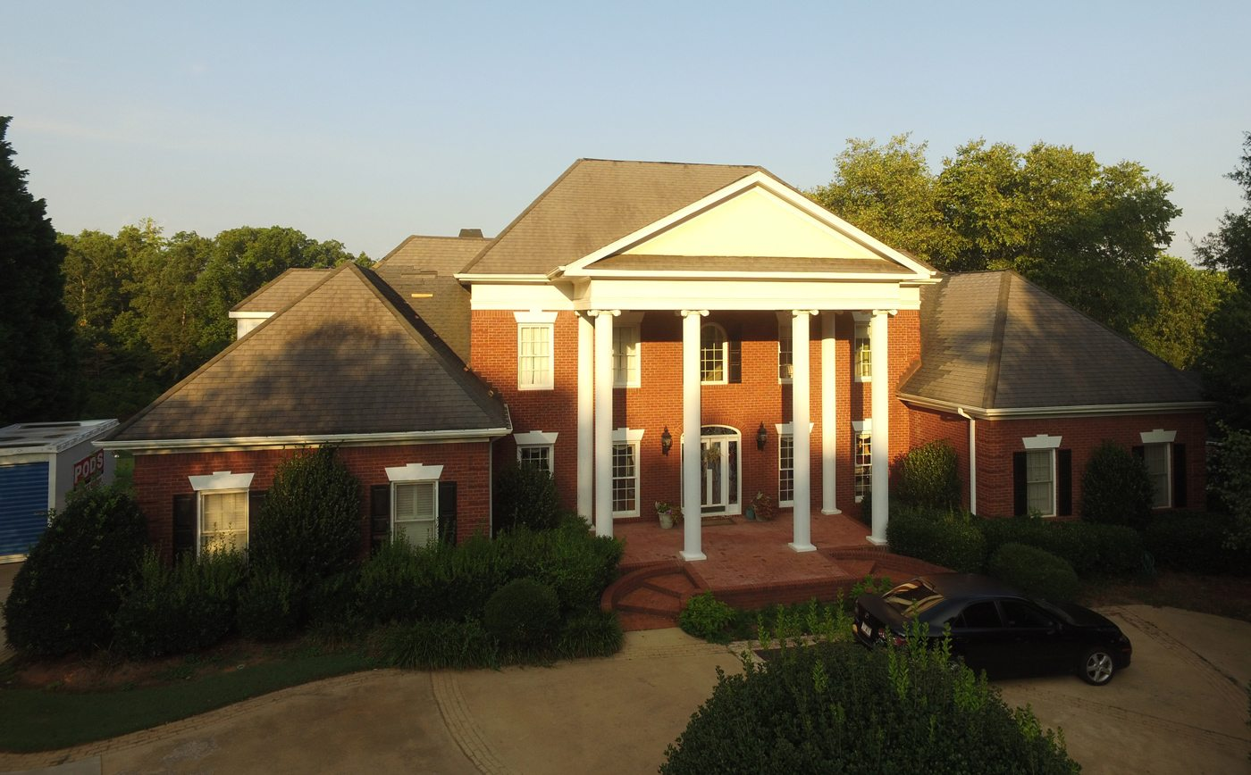 montrose-dr-drone-roof-replacement-GA.jpg