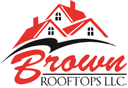 roofing-repair-services-georgia.png