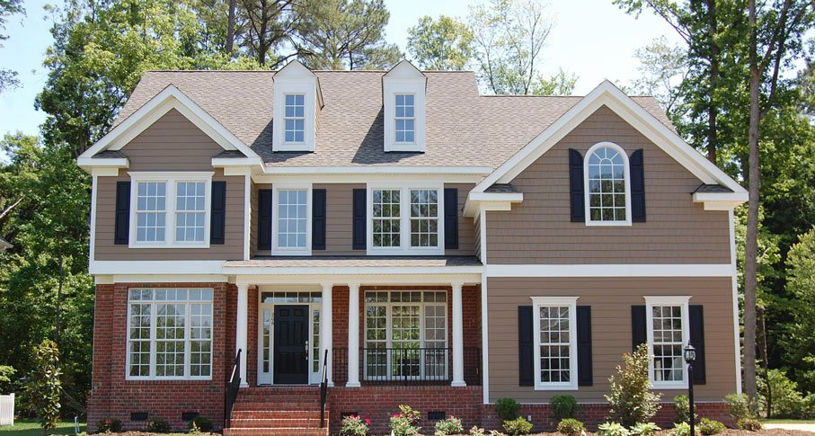 Which roof type is best for you