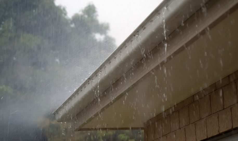 Signs That You Need New Gutters