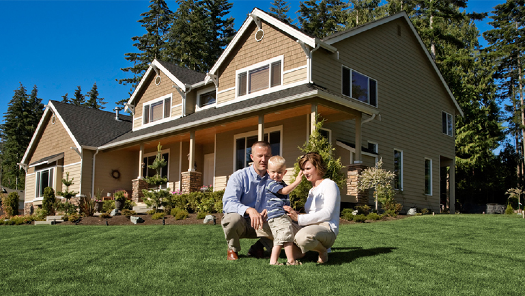 How To Hire Guide: Roofers